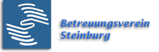 Betreuungsverein Steinburg